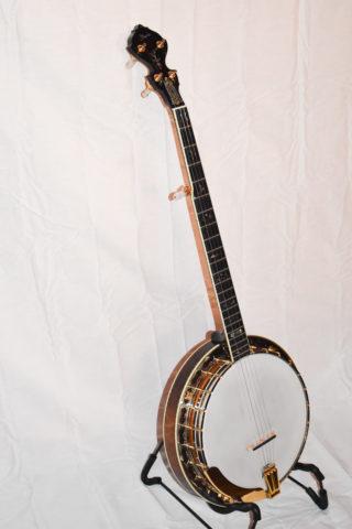 Purcha Fall In Love Banjo