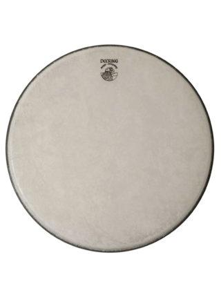 Deering Skin Tone Banjo Head