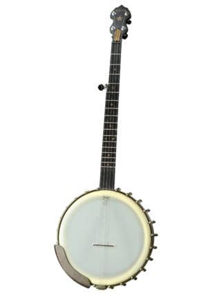 Vega Vintage Star Banjo