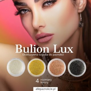 bulion-lux-kolory