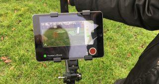 Filmic Remote