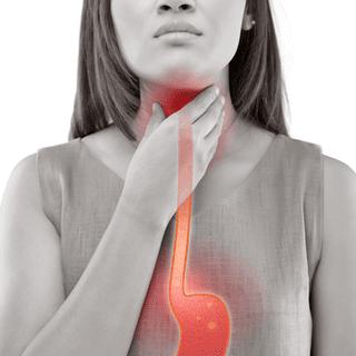 betegségek lelki okai reflux