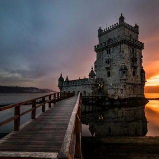PORTUGAL HOTEL VACANCES MAISON