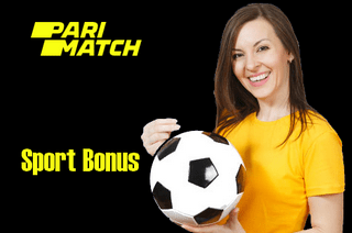 parimatch-sport-bonus