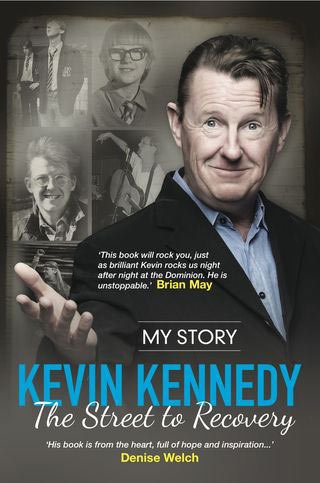 Kevin_Kennedy_road_to_recovery_book