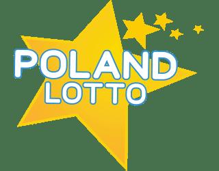 Poland Lotto logo