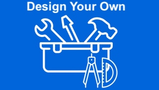 Design yours