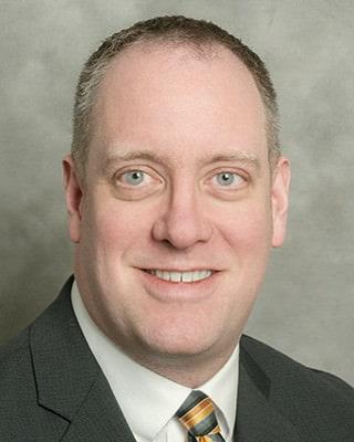 Robert Wujek - Chicago 401k Auditor