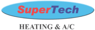 SuperTech HVAC Services