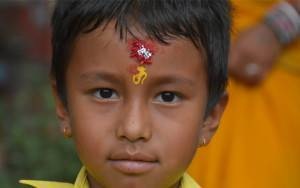 Seminarios-Budista