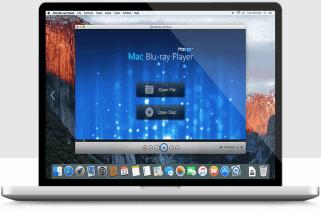 Mac Blu Ray Player Free Download Latest By Worldofpcgames.com