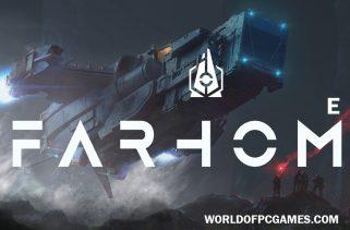 FarHome Free Download PC Game By Worldofpcgames.com