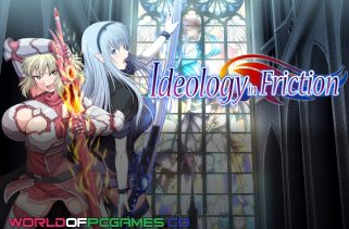 Ideology In Friction Free Download By Worldofpcgames.co