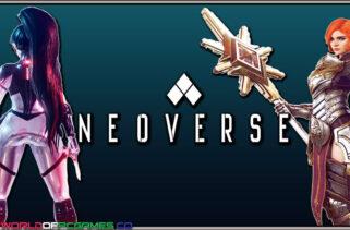 NEOVERSE Free Download By Worldofpcgames