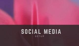 BNC DIGITAL MARKETING & WEBSITE SERVICES Social Media Setup SEO, Website Development, & Web Hosting Services