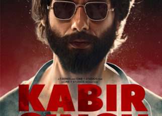 Kabir Singh Box Office Collection Day 41