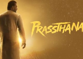 Prassthanam Box Office Collection Day 2