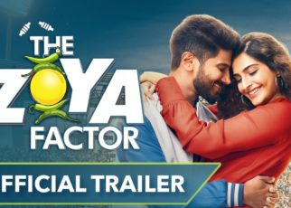 The Zoya Factor Box Office Collection Day 2