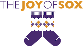 The Joy of Sox®