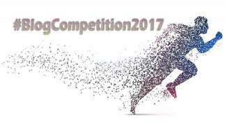 Lomba Blog Maret , kompetisi menulis, cara menang lomba blog, tips ikut lomba blog