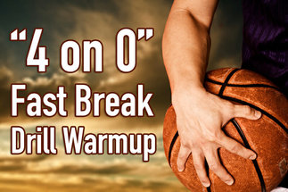 fast break basketball conditioning2b