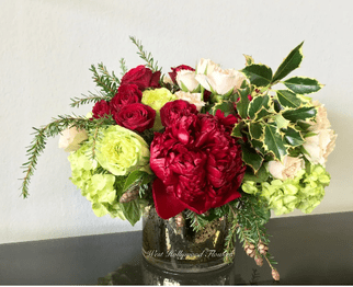 Top Occasions on Which Flowers Make the Perfect Accompaniment
