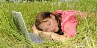 Rimedi per la stanchezza