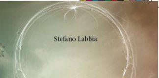 seconda silloge di Stefano Labbia