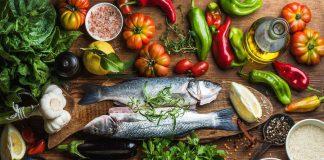 nutrienti indispensabili