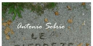 Le risposte che cercavo di Antonio Sobrio
