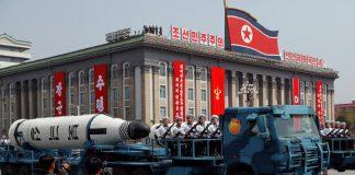 armi nucleari sono un bene