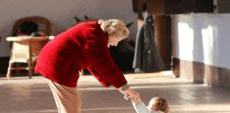 nonni svalutati