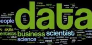 Big Data i conti non tornano