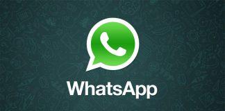 9 trucchi whatsapp molto utili