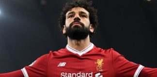 Liverpool vince la Champions