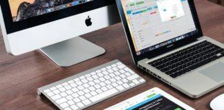 laptop-notebook-computer-macbook-mac-work-758989-pxhere.com