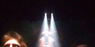 Il significato nascosto di Bohemian Rhapsody