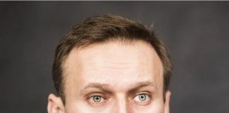 Navalny avvelenato con NOVIČOK