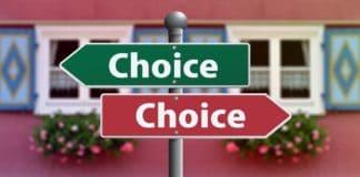 scegliere se avere figli