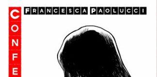 Intervista a Francesca Paolucci