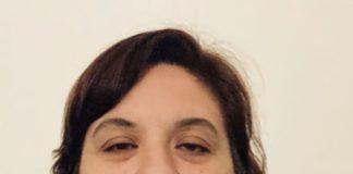 Annalisa Alfano