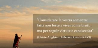 Terzina Dante-4a0b9ee0