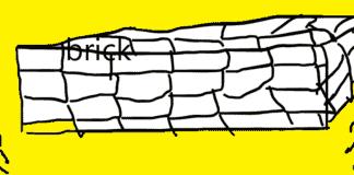 brick-2cb022f8
