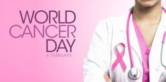 giornata mondiale contro il cancro