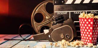 teatri e cinema data di riapertura 27 marzo