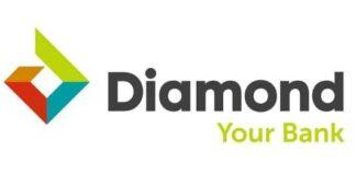 Code To Check Diamond Bank Account Balance On Phone