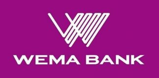 How To Use Wema Mobile Banking Suite For Easy Banking