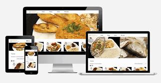 Tienda Virtual | Mediabros