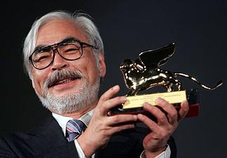 Director-Hayao-Miyazaki-r-005