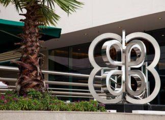 Operação de quatro shoppings será retomada pela Multiplan